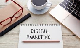 10 Alat Pemasaran Online yang Anda Butuhkan Saat Memulai Bisnis
