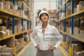7 Referensi Peluang Usaha Distributor/Agen bagi Karyawan Berjiwa Entrepreneur