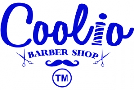 Franchise Coolio Barbershop