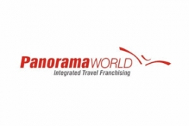 Travel Panorama World