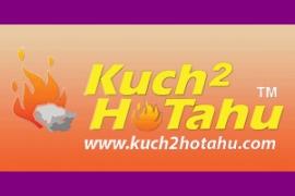 KUCH2 HOTAHU