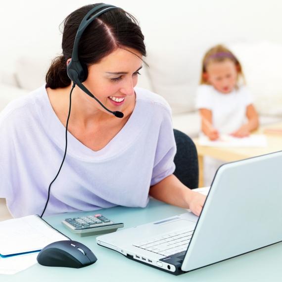 6 Ide Bisnis Sampingan yang Ibu Rumah Tangga Bisa Lakukan dengan Modal Kecil