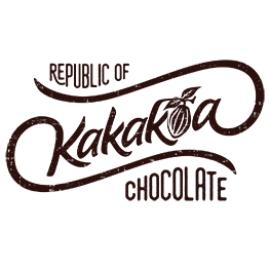 Peluang Usaha Dropshipper atau Reseller Minuman Coklat Kakakoa