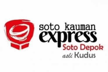 Soto Kauman Express