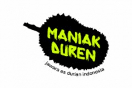 Maniak Duren