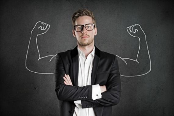 3 Alasan Menjadikan Franchise sebagai Model Bisnis Anda