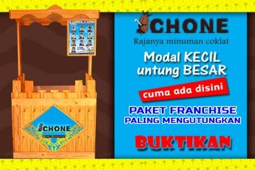 Chone