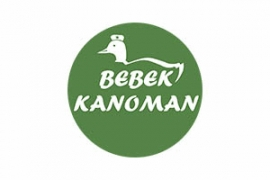 Bebek Kanoman