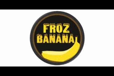 Froz Banana