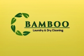 Bamboo Laundry