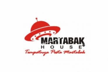 Martabak House