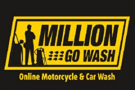 Million Go Wash