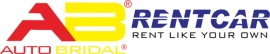 Bisnis Waralaba Rental Mobil Exclusive - Auto Bridal RentCar