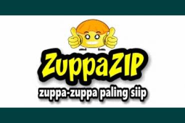Zuppa ZIp