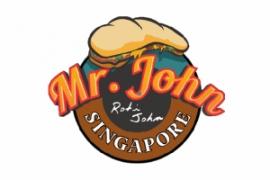 Roti John Singapore
