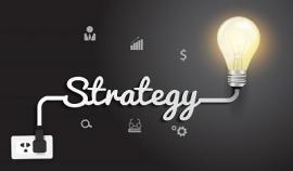 5 Strategi Bisnis yang Perlu Anda Pertimbangkan dalam Bisnis Anda