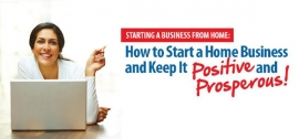 21 Peluang Usaha Rumahan dengan Modal Kecil - Besar