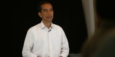 Jokowi, Sosok di Balik Rakabu Furniture
