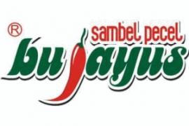 Sambel Pecel Bu Jayus