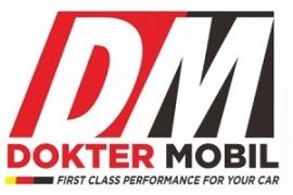 Domo - Dokter Mobil
