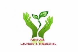 Pantura Laundry