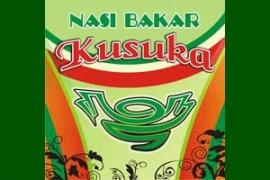 Nasi Bakar Kusuka