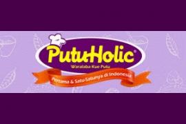 PutuHolic