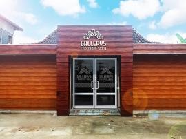 Telah Dibuka Wisata Edukasi dan Pabrik Pembuatan Coklat di Kendal, Jawa Tengah
