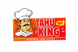 Tahu Hot King