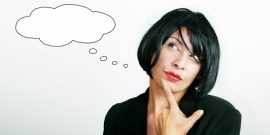 Apakah Ada Bisnis Tanpa Modal? Dan Bagaimana Cara Memulai Bisnis Dari Nol?