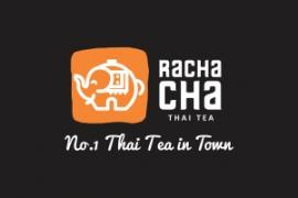 Rachacha Thai Tea