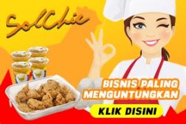 SolChic