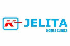 Klinik Jelita