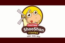 Risoles Mamee ShooShan