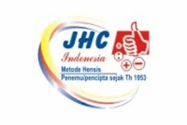 Jari Hitung Cepat Indonesia