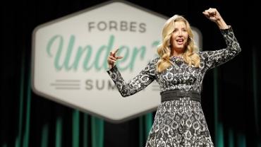 7 Pengusaha Wanita Sukses di Dunia