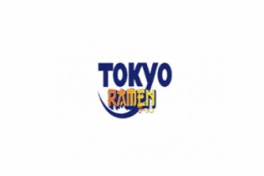 Tokyo Ramen