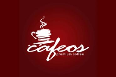 Cafeos - Supplier Jual Bubuk Minuman Open Reseller dan Agen