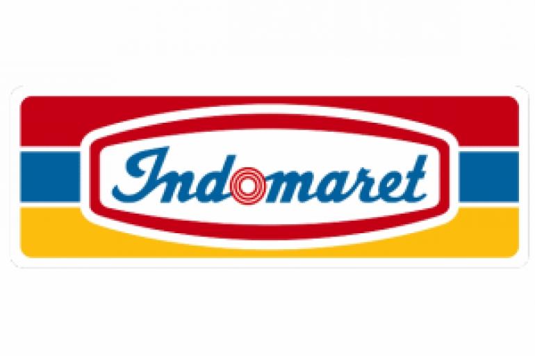 Cara Buka Franchise Indomaret - Peluang Usaha Toko Retail