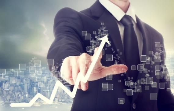 3 Bisnis yang Cepat Balik Modal - Simak Ide Bisnis Ini