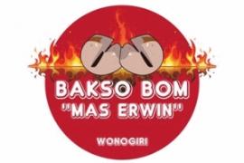 Bakso Bom
