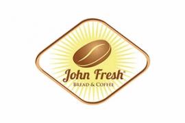 Franchise Roti John