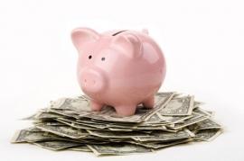 6 Cara Lain Mendapatkan Modal Usaha Tanpa Pinjam Bank
