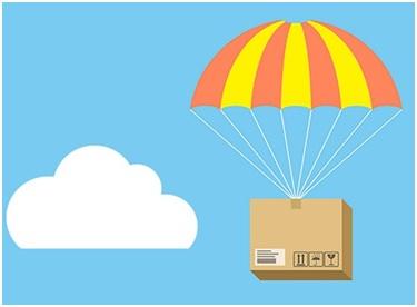 gambar bisnis online yang bisa dikerjakan di rumah
