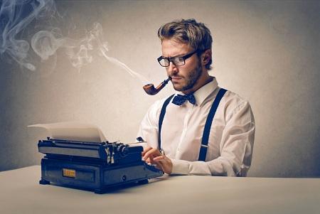 img copywriting kerja sampingan sebagai penulis
