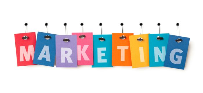 image marketing ilustrasi memulai bisnis bagi pemula