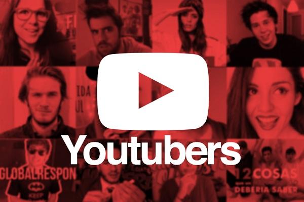 img menjadi youtubers