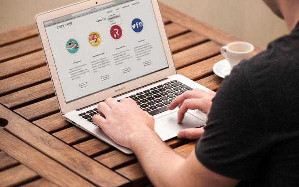 img online media writer