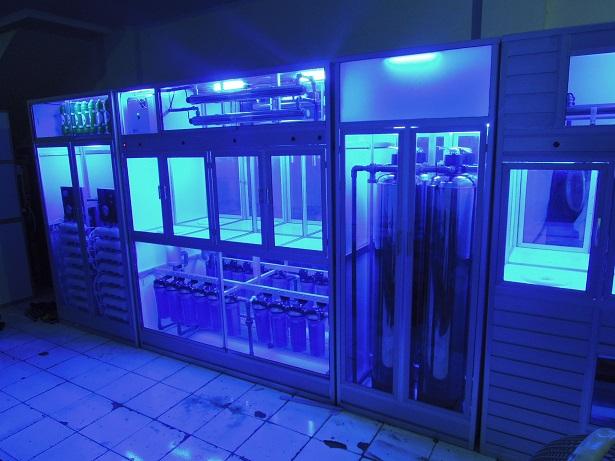 image peluang usaha depot air minum isi ulang