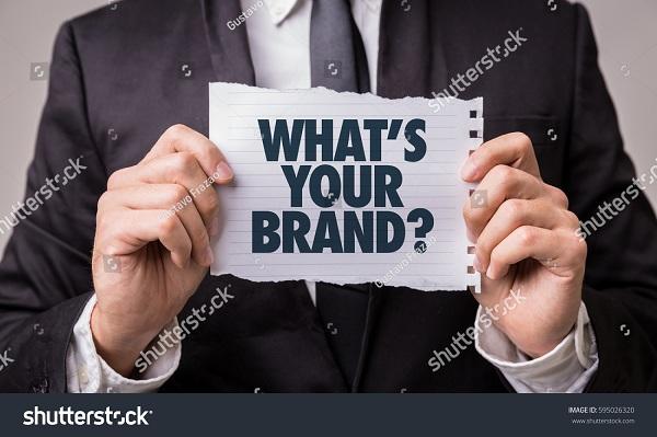 img pemilihan brand merk